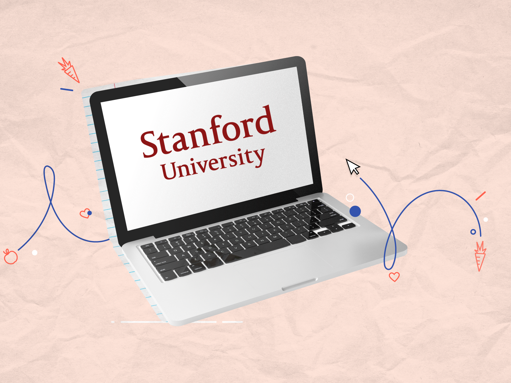 Free Stanford nutrition classes 4x3