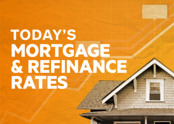 Today's mortgage and refinance rates: January 30, 2021 | Rates decrease