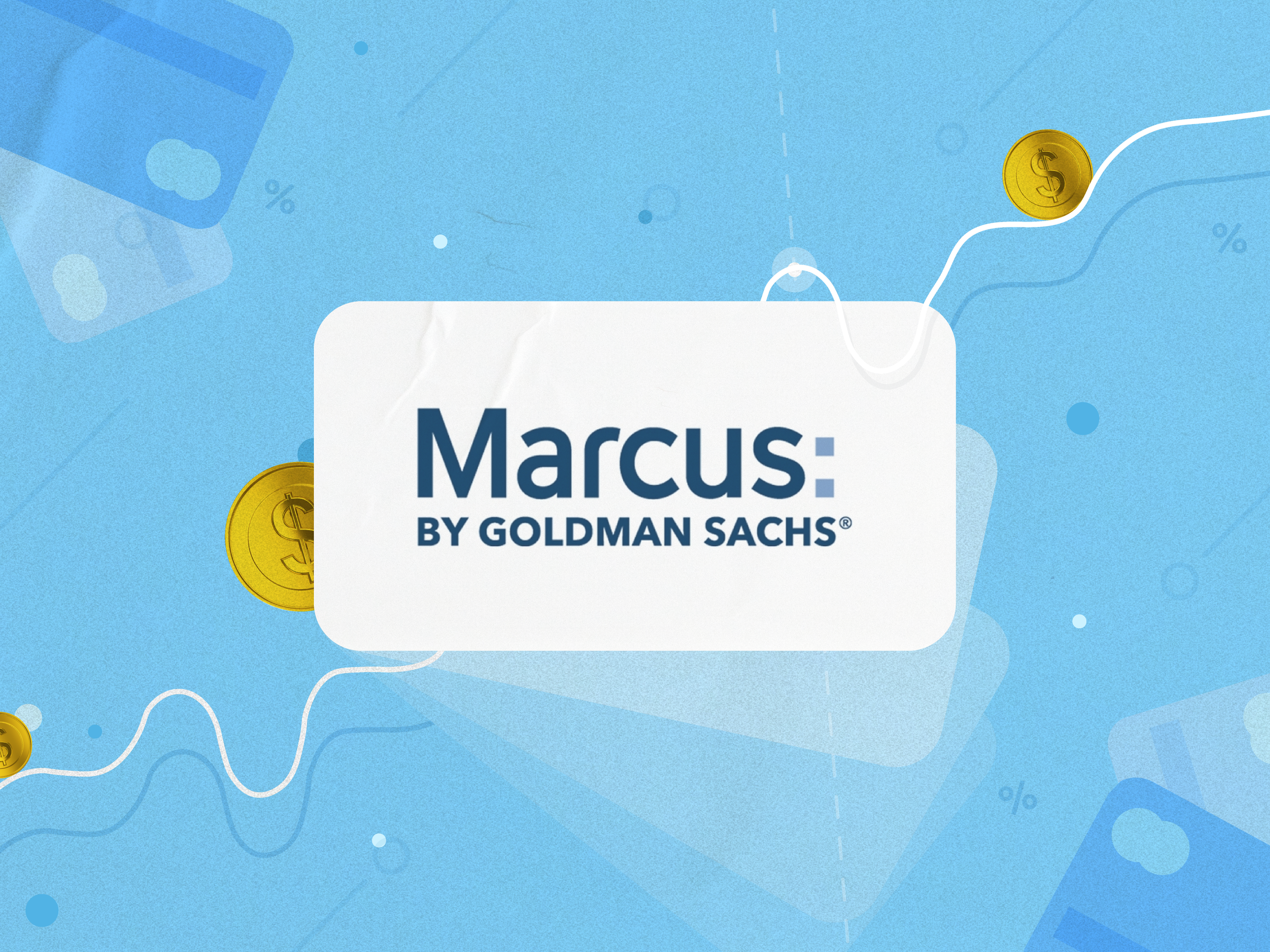 marcus by goldman sachs review 4x3
