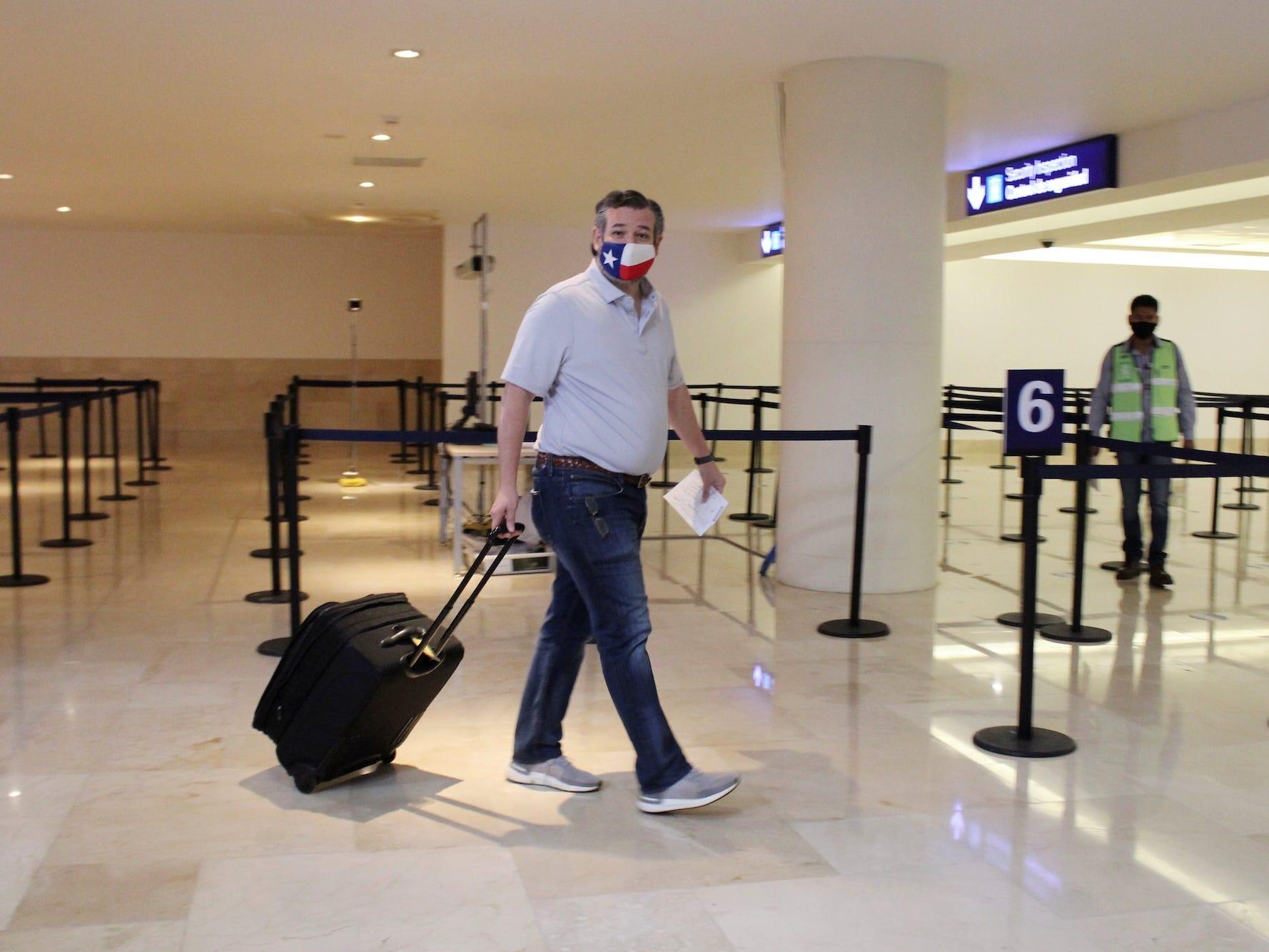 Ted Cruz Cancun 1.JPG