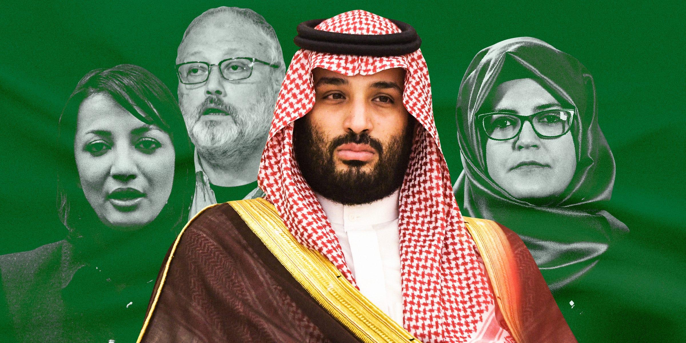 mohammed bin salman american lawyer profile 2x1