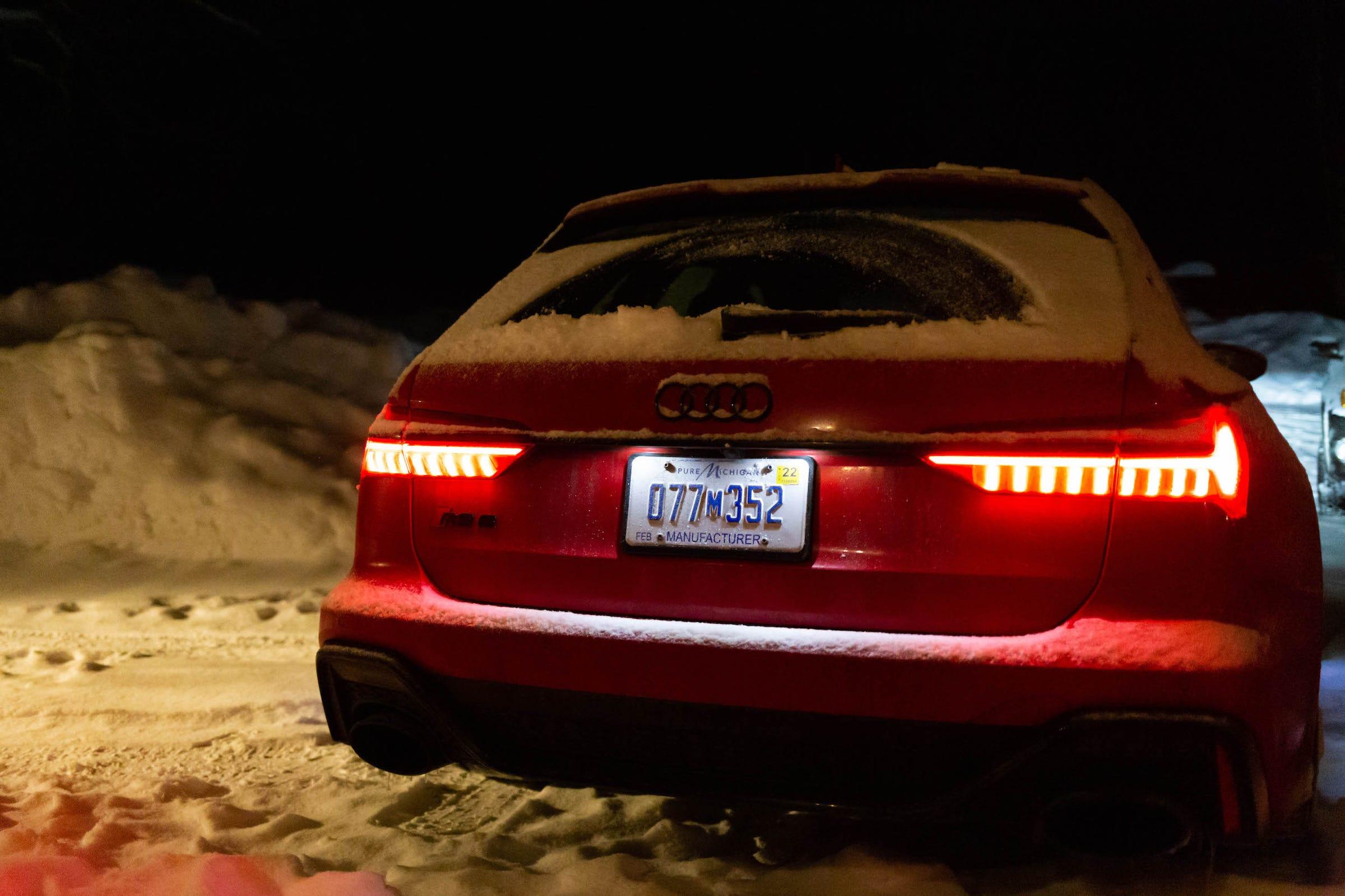 2021 Audi RS 6 Avant.KL_102