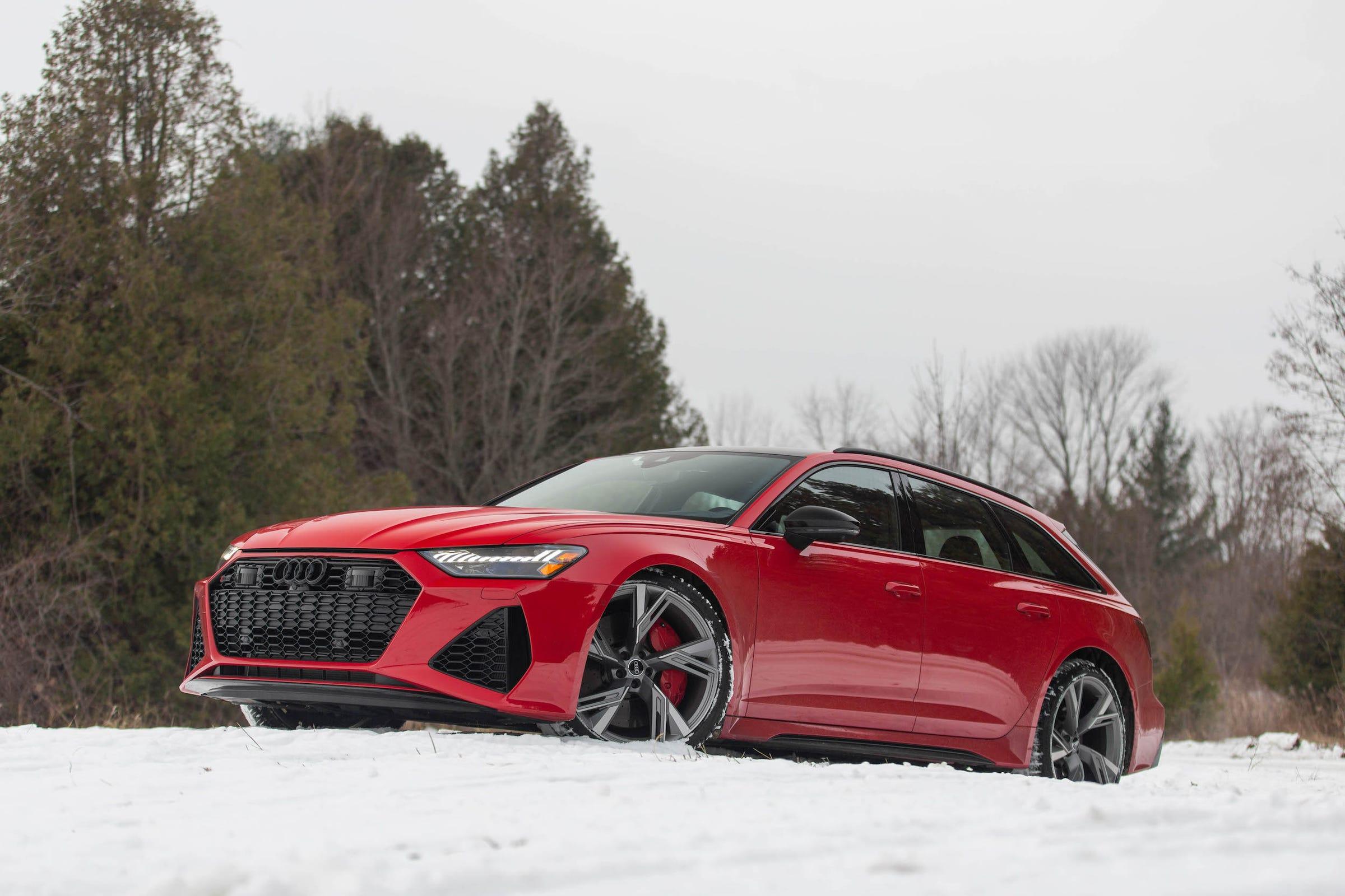 2021 Audi RS 6 Avant.KL_71
