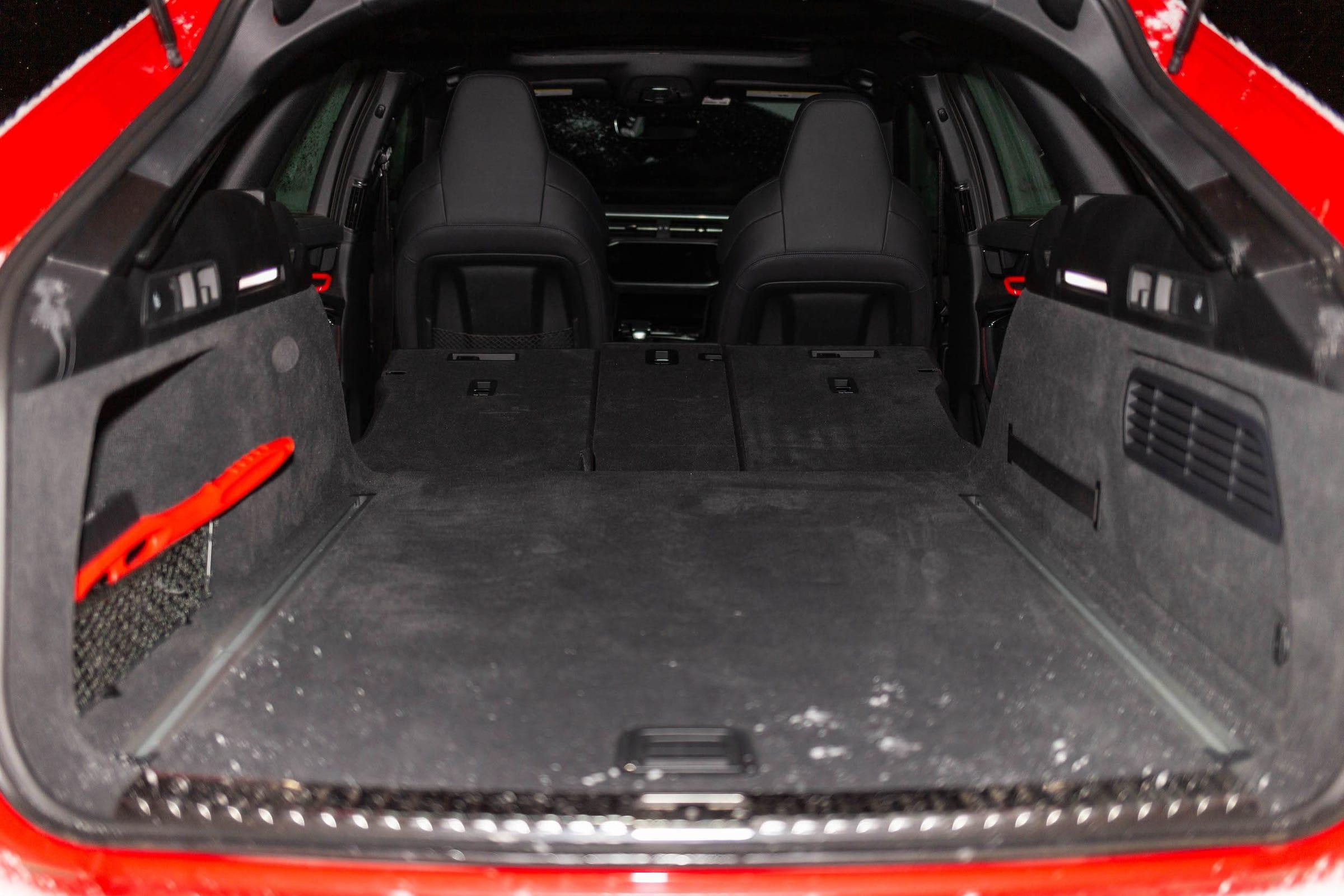 2021 Audi RS 6 Avant.KL_103