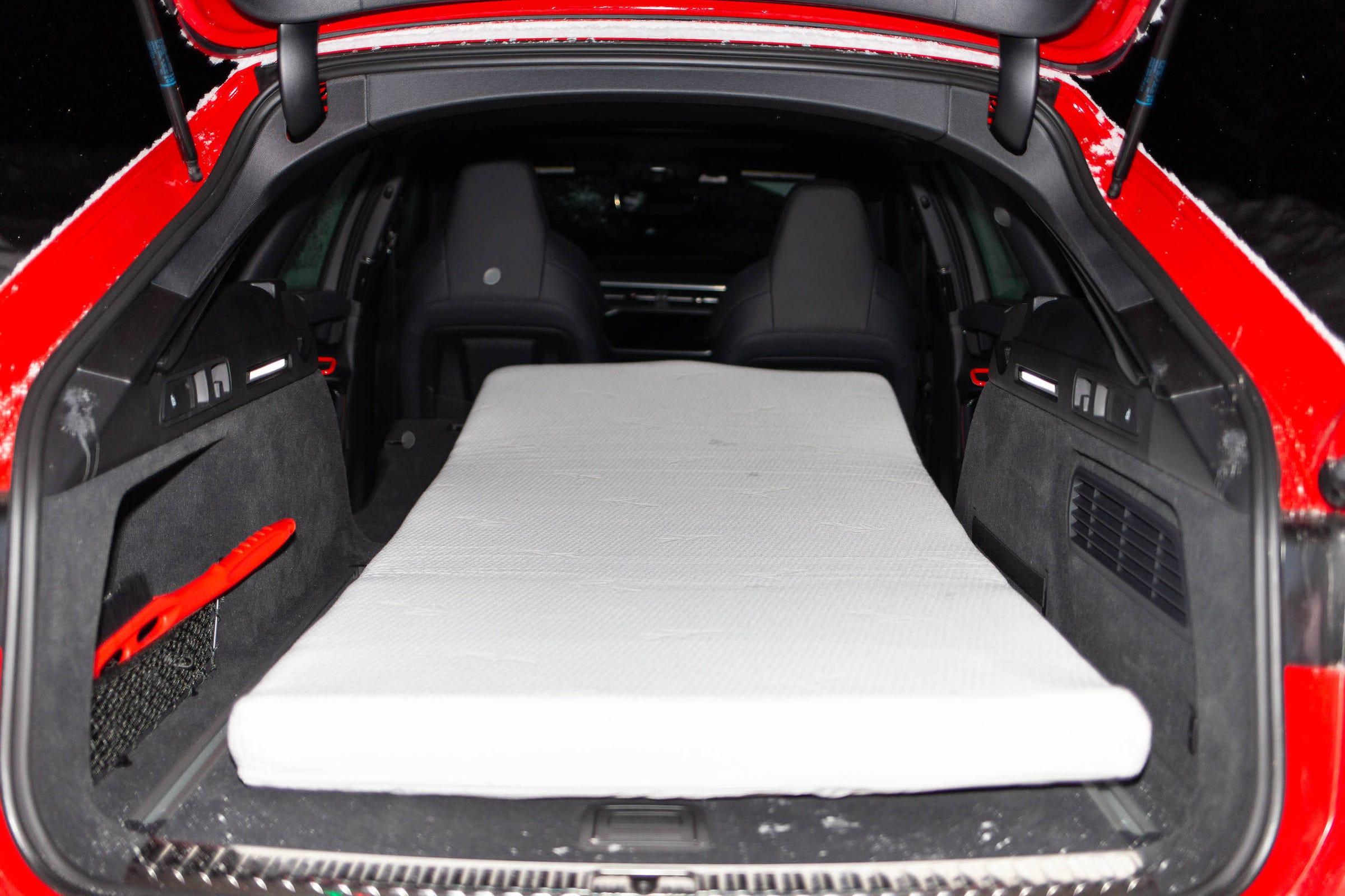 2021 Audi RS 6 Avant.KL_104