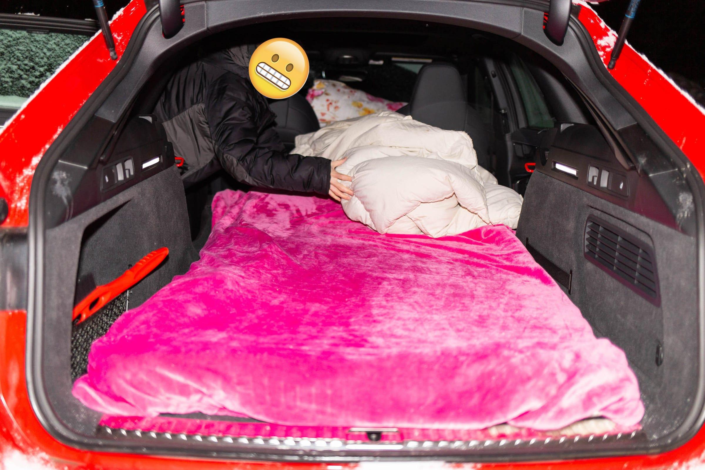 2021 Audi RS 6 Avant.KL_107 copy