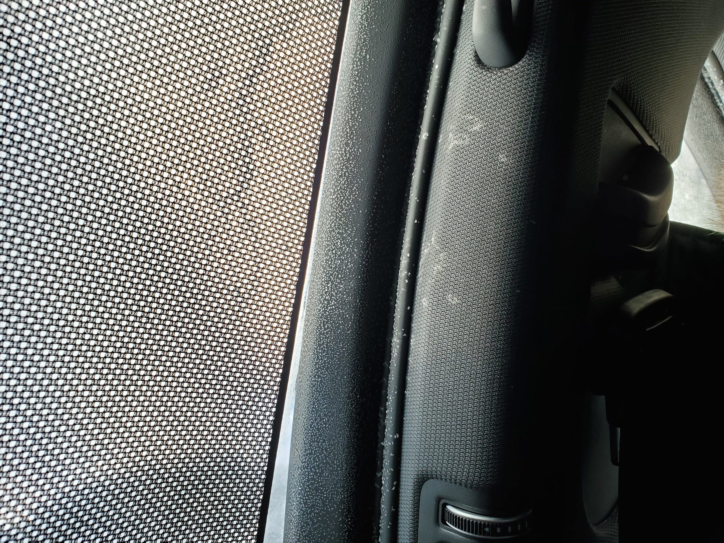 2021 Audi RS 6 Avant.KL_132