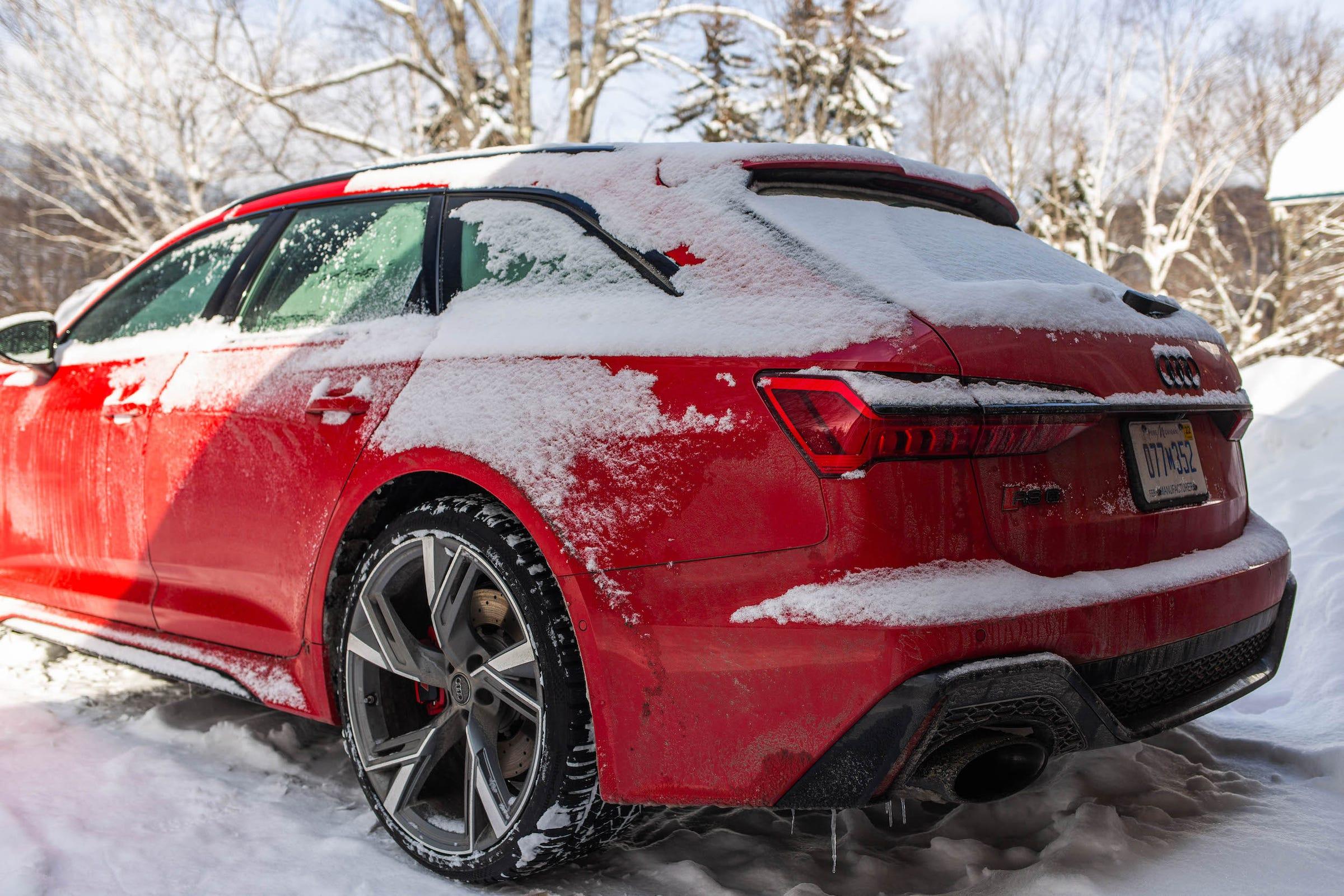 2021 Audi RS 6 Avant.KL_116