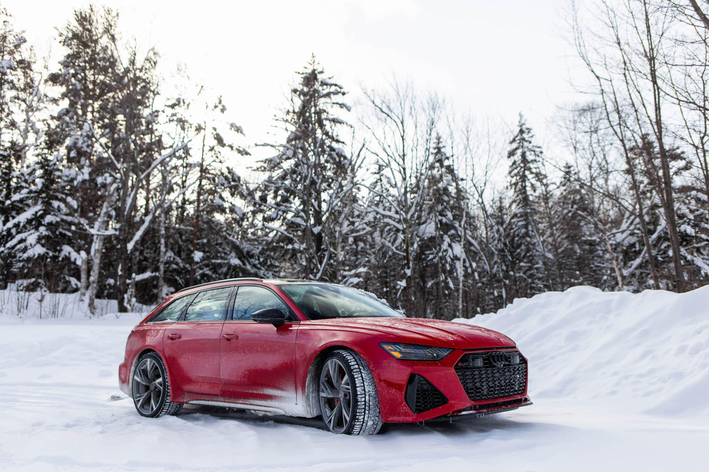 2021 Audi RS 6 Avant.KL_122