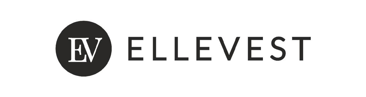 Ellevest Logo