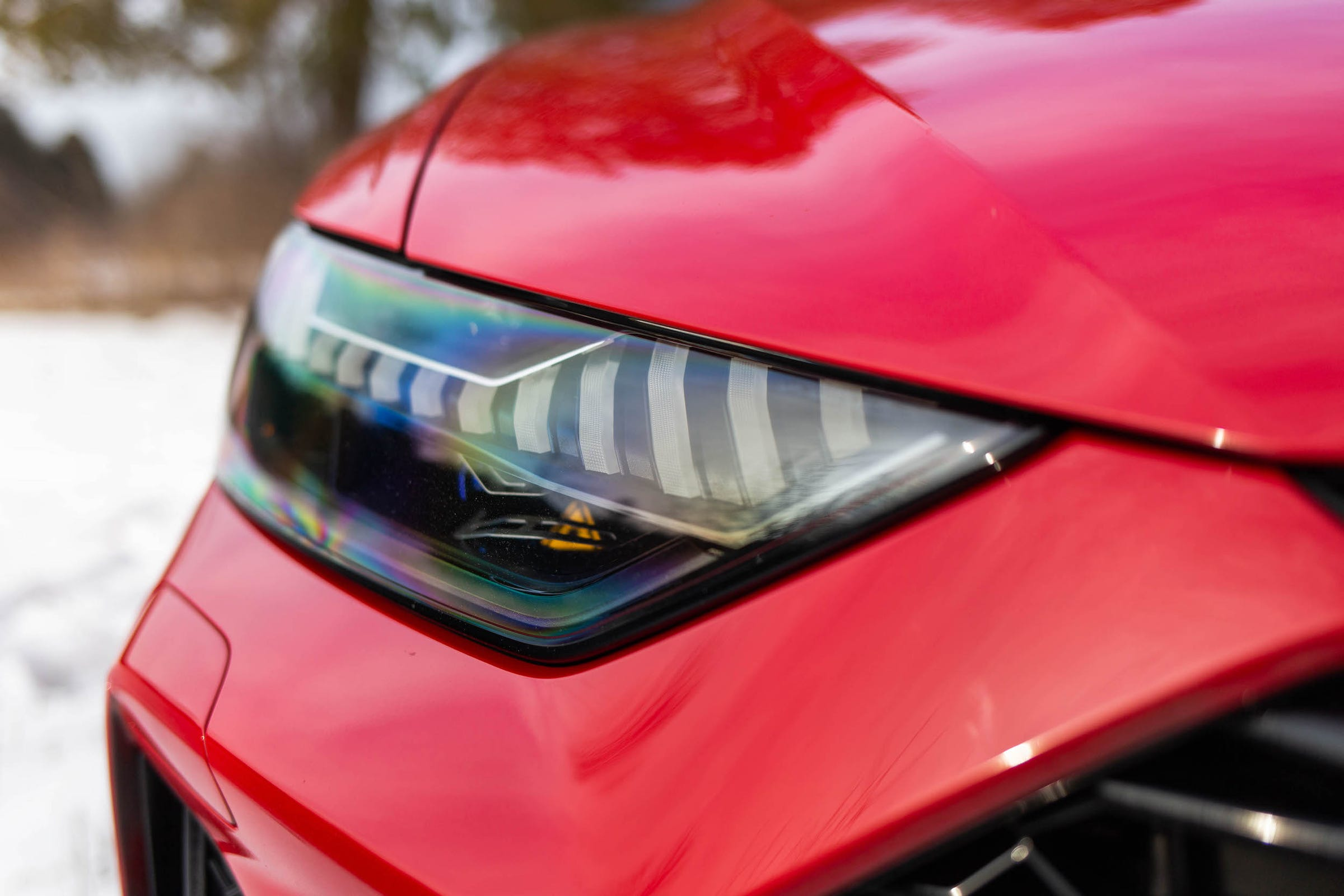 2021 Audi RS 6 Avant.KL_59