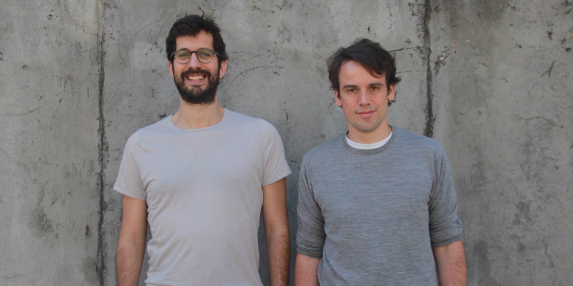 dashdash_founders
