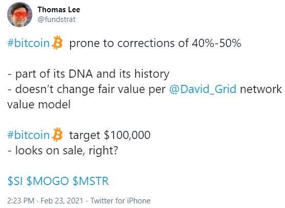 bitcoin tom lee.JPG