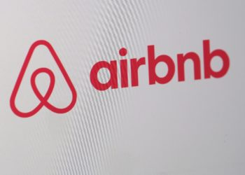 Airbnb reports a Q4 revenue of $859 million, surpassing analyst expectations despite its 'frenzied' IPO and COVID-19 (ABNB)