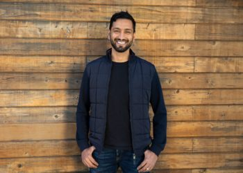 Startup Assembly rode the online shopping wave —its CEO shares how he's trying to become a one-stop shop for e-commerce advertisers and sellers