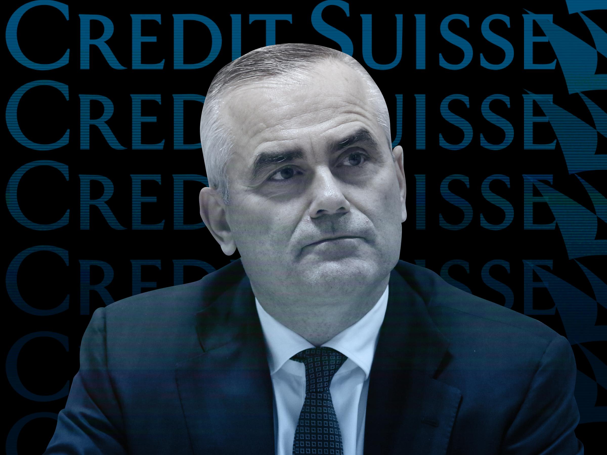 credit suisse blunders 4x3